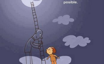 Hacer lo imposible