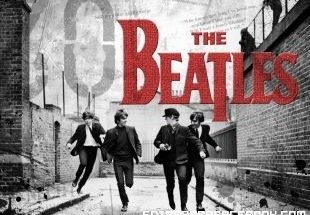 Recordando a The Beatles